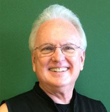 Dane Boles, Master Instructor