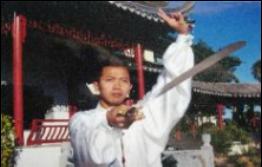 Puquan Xiao, Grandmaster (In Honorarium)